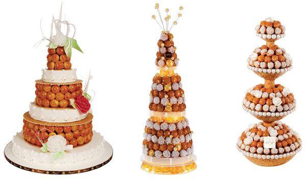 mariage mon mariage piece montee choux repas mariage animation mariage
