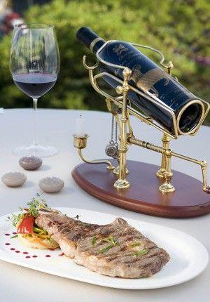 Ulus Sunset Grill & Bar @ Spesiyalite  http://spesiyalite.com/mekanlar/UlusSunsetGrillandBar