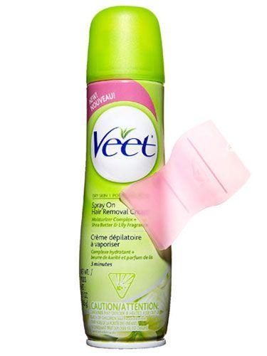 Drugstore Product Of The Week Best Hair Removal Products Hair Removal Hair Removal Cream