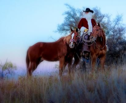 Cowboy-Christmas-by-Kelli-Brown.jpg