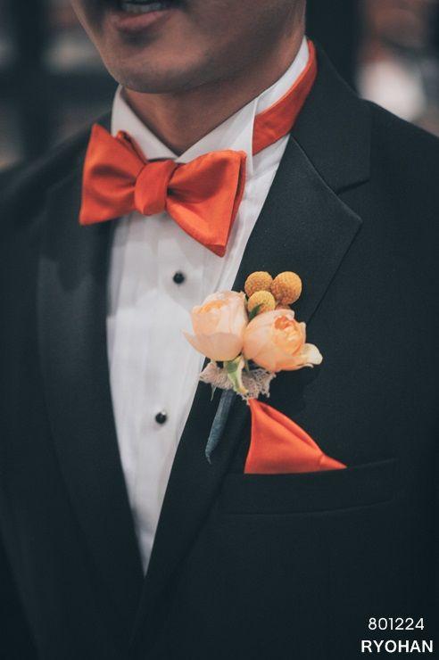 해바라기를 테마로한 웨딩 스타일 마켓오 도곡 Theme.sunflower  Color.yellow+orange Directing.801224 http://goo.gl/XkRrIq Director.료한
