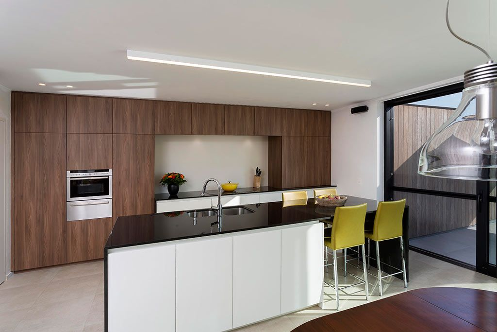 Moderne L Keuken : Afbeeldingsresultaat voor moderne l keuken keukens pinterest