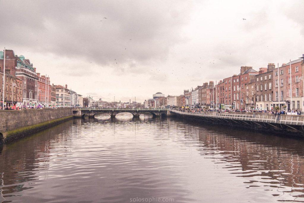 Ireland Bucket List 12 Must See Dublin Attractions Dublin