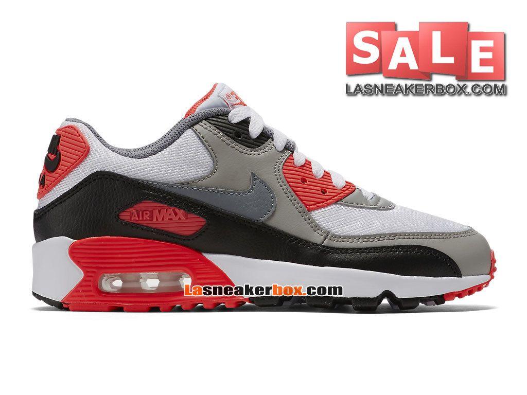 nike-air-max-90-mesh-gs-chaussure-nike-