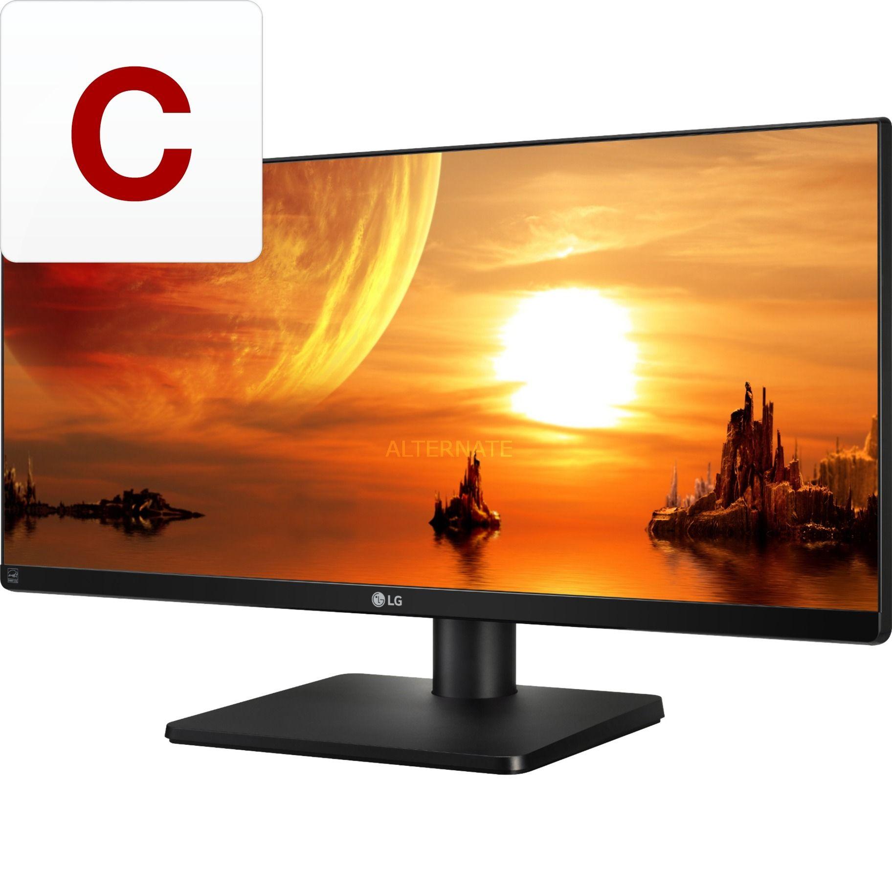 écran 15 pouces écran pc compatible hdcp samsung