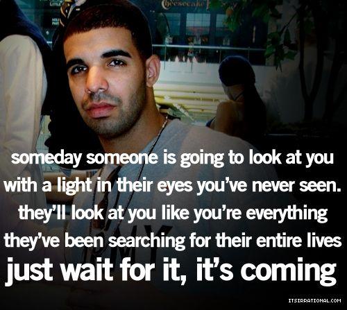 hopefully soon.