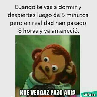 Memes Y Momos Funny Spanish Memes English Memes Memes