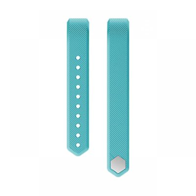 Replacement Strap Spare Band For Veryfit Id115 Fitness Tracker Sleep Monitor SU