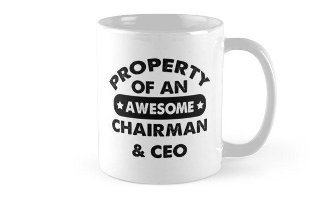 177 & Chairman u0026 Ceo Gifts - Chairman u0026 Ceo Coffee Mug Chairman u0026 Ceo Gift ...