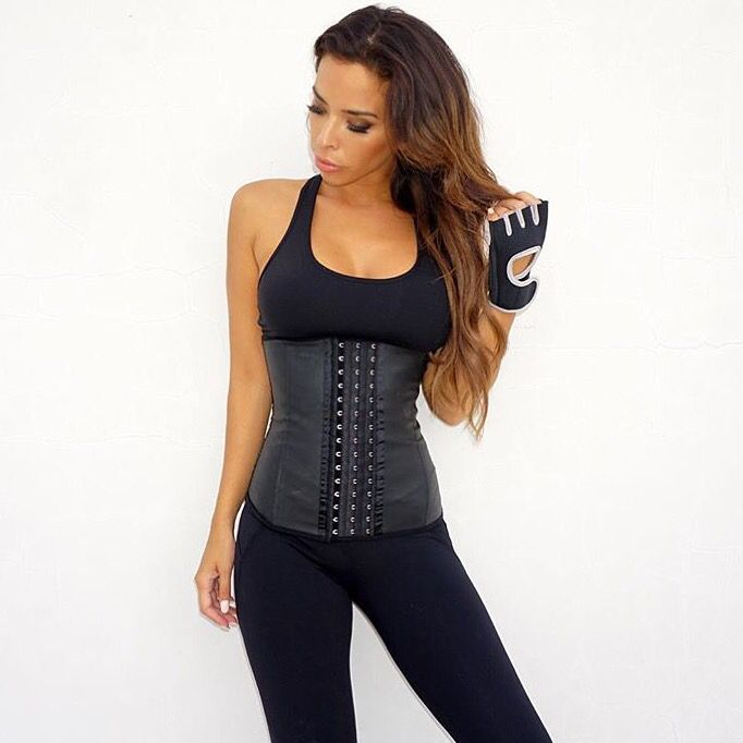 b8a5b5f0882 Deluxe core trainer waist trainer the best waist trainer on the market from  www.coretrainer.com.au