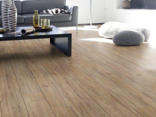 gerflor senso rustic muscade as vinyl laminat fu bodenbelag 0306 vinylboden selbstklebend. Black Bedroom Furniture Sets. Home Design Ideas