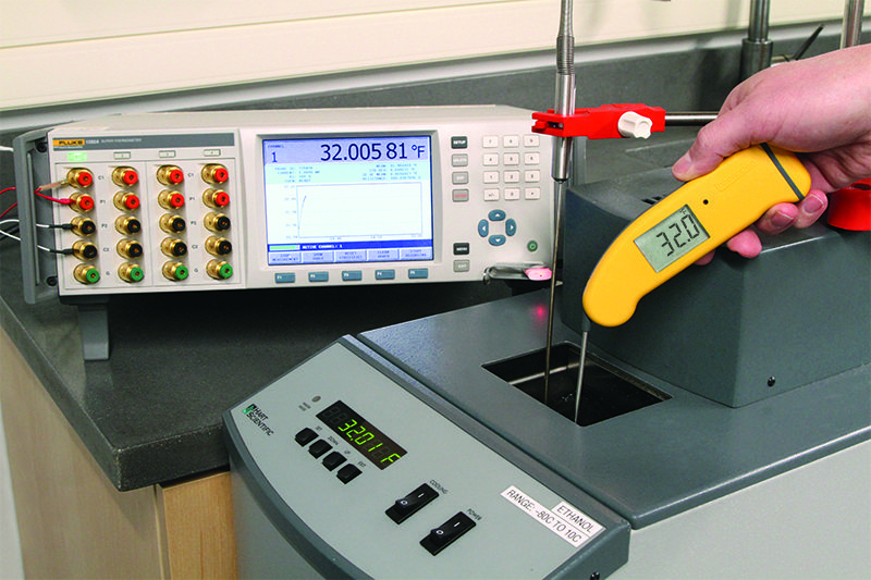 Accredited Calibration Lab With Images Digital Meat Thermometer Thermometer Meat Thermometers