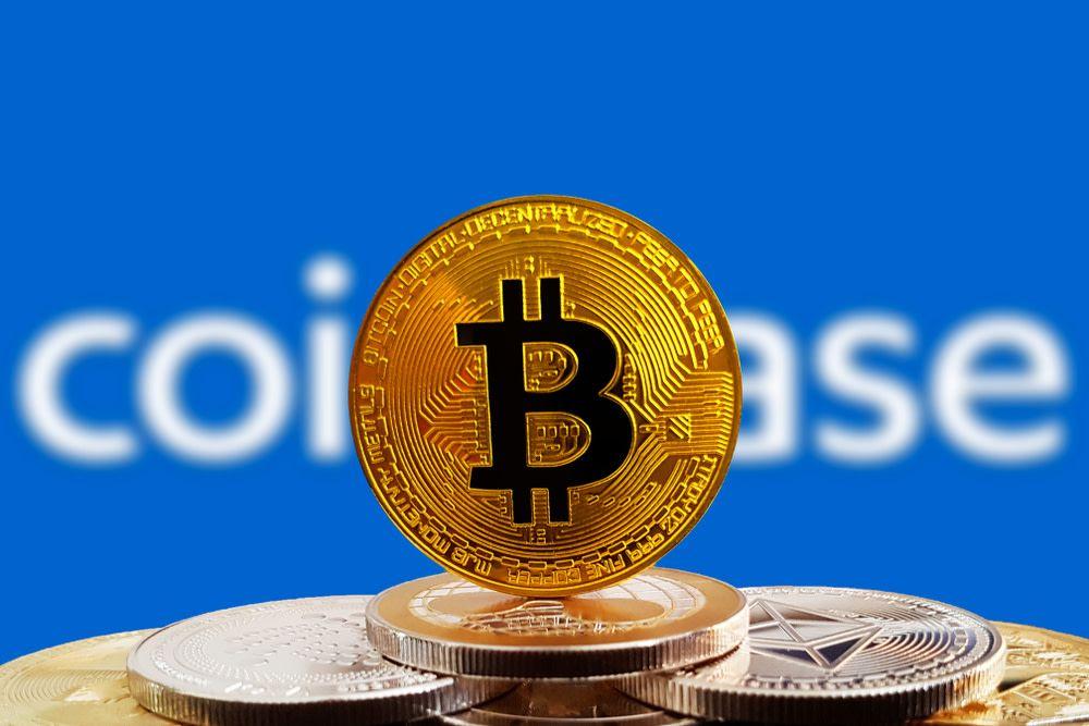 moneta coinbase