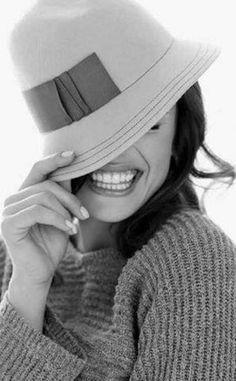 #Joy & #happy #smiles