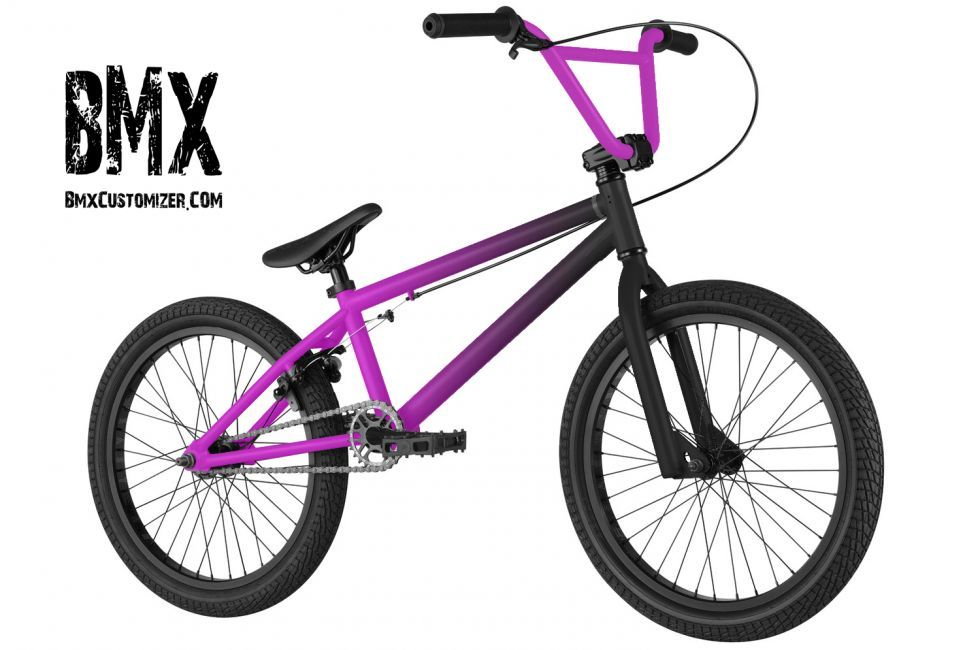 Bmx Customizer Bmx Color Designer Customize Your Own Bmx Bike Online Virtual Bike Painting App Bmx Bikes Bmx Bike Design