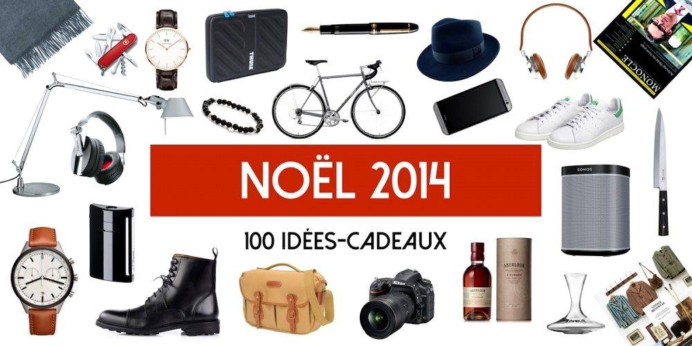 Idee De Cadeau De Noel Pour Son Copain Trick Cadeau Anniversaire Homme Cadeau Homme Idee Cadeau Noel