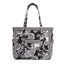 346e5d94ff Get Carried Away Tote in Parisian Paisley