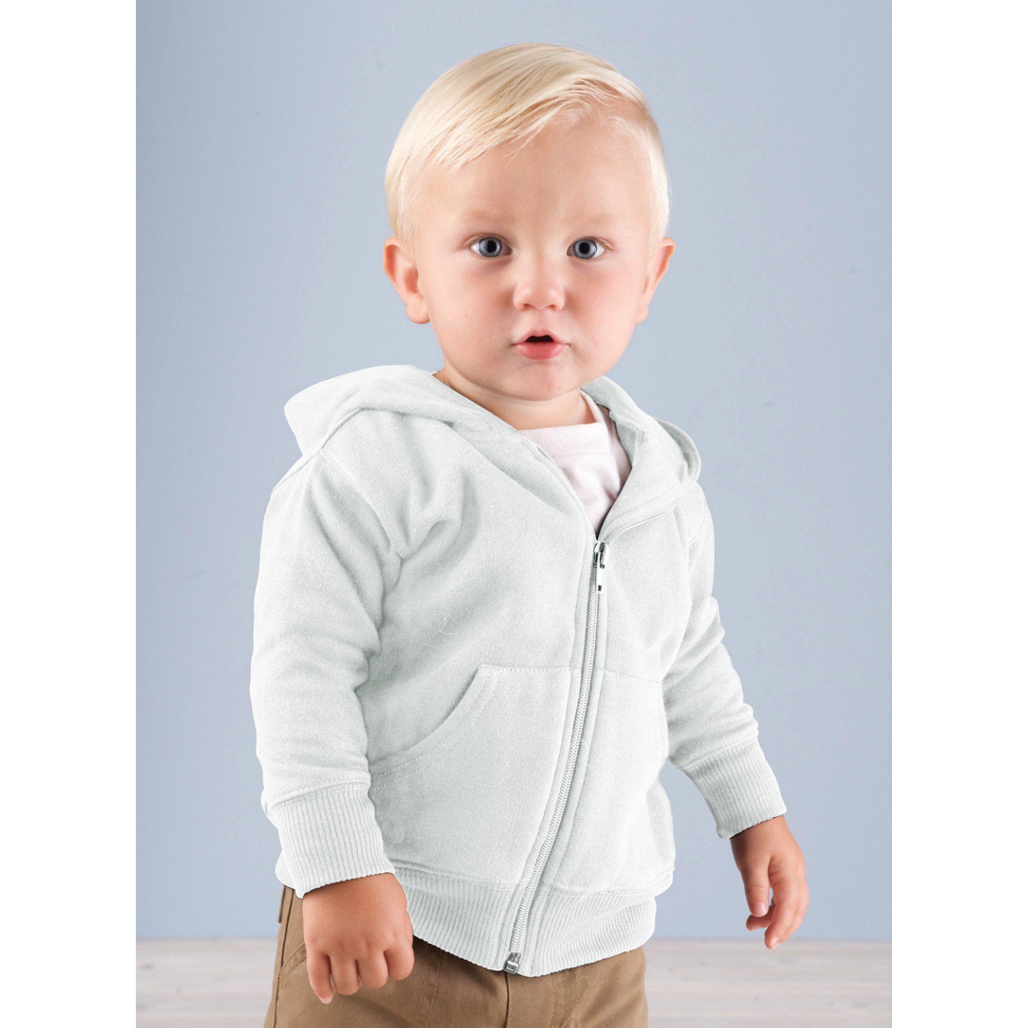 Rabbit Skins Price Each Rabbit Skins 3446 Infant Zipper Hoodie White 6m Walmart Com In 2021 Baby Sweatshirt Baby Hoodie Baby Boy Hairstyles [ 2000 x 2000 Pixel ]