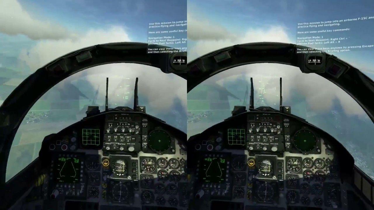 Pin on Virtual Reality (VR)