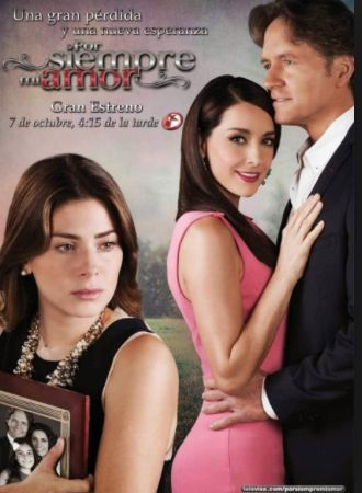 27 Novelas I Enjoyed Ideas Telenovelas Soap Opera Movies