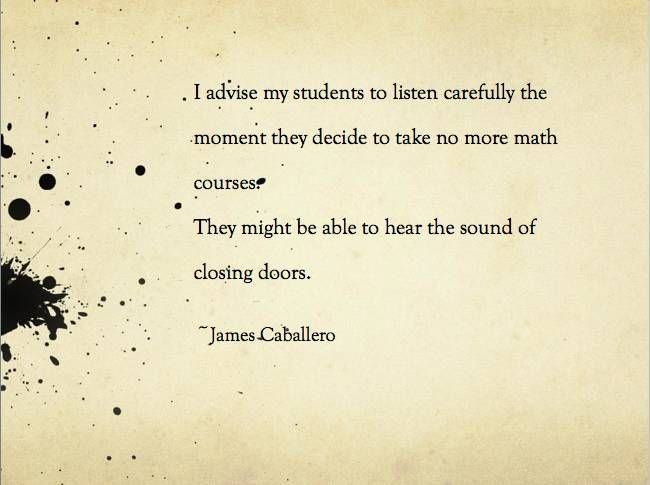 Quotes About Math Related To Math Quotes For Kids Funny Math Quotes Famous Math Quotes Math Quotes Inspirational Math Quotes School Quotes Funny