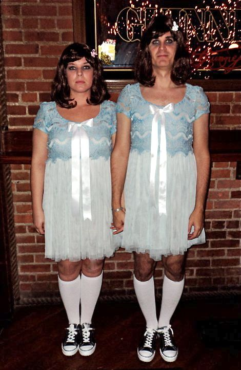 Couples\u0027 Halloween Costume Contest Enter To Win A Trip For Two - romantic halloween ideas