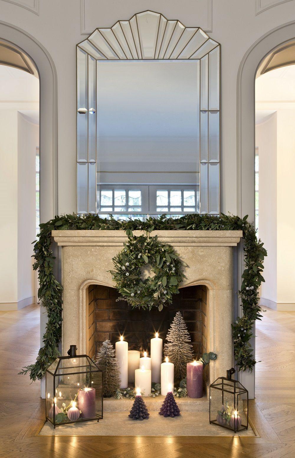 Arriva Babbo Natale 🎅 Arriva il momento più magico dell ...