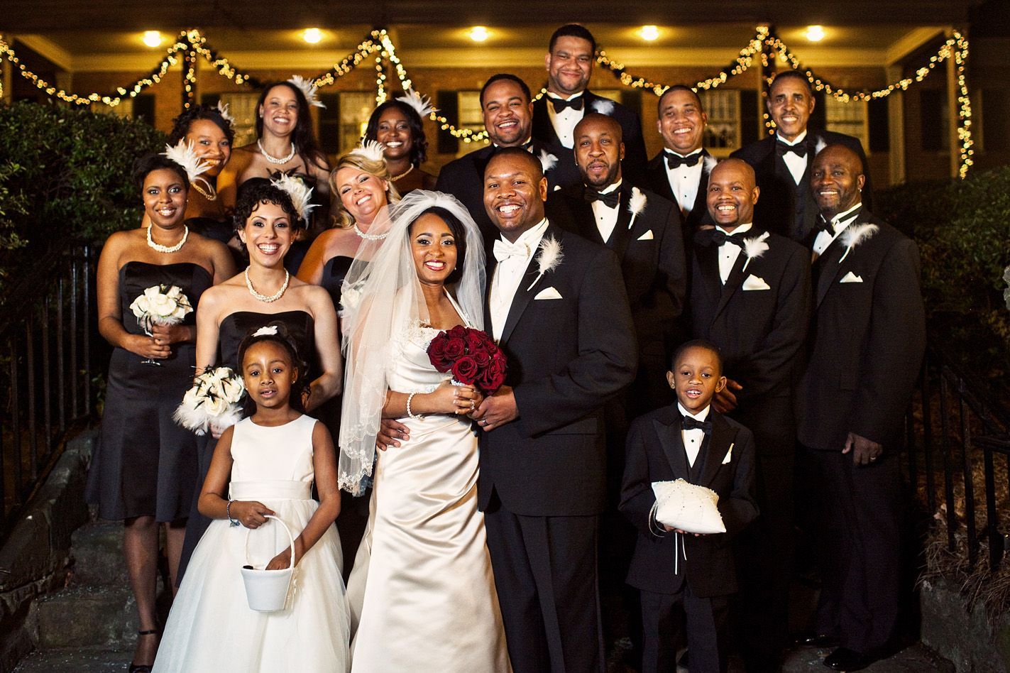 Harlem Renaissance Themed Wedding Google Search Renaissance Wedding Vintage Wedding Bridesmaid Dresses