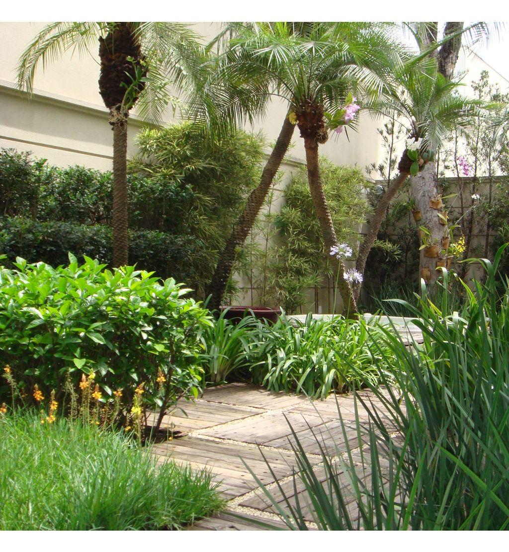 Alex Hanazaki Paisagismo Jardins Contemporaneos Jardins Modernos Projeto De Paisagismo