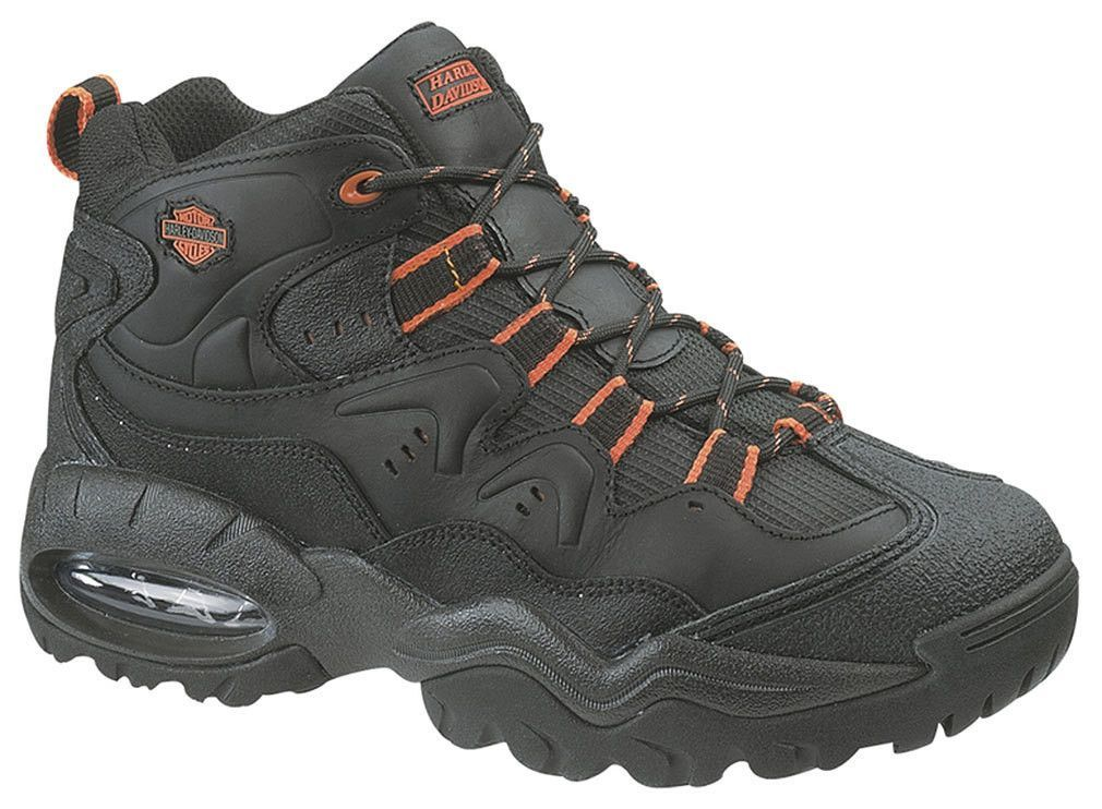 20438688f6160b Patagonia Drifter Gore-Tex. For some light summer hiking in the Rockies.