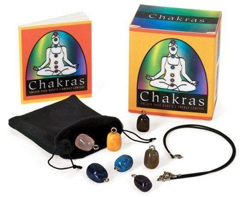 The Mini Chakra Kit (Mega Mini Kits) by Gabrielle Tolliver http://www.amazon.com/dp/0762423463/ref=cm_sw_r_pi_dp_tYOQvb1GJK3HT