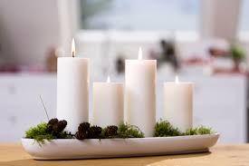 Decorare Candele Bianche : Risultati immagini per decorare candele bianche artigianato
