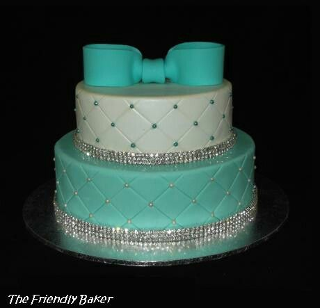 Pin by Grace A on Cake Pinterest Cake Birthdays and Birthday cakes