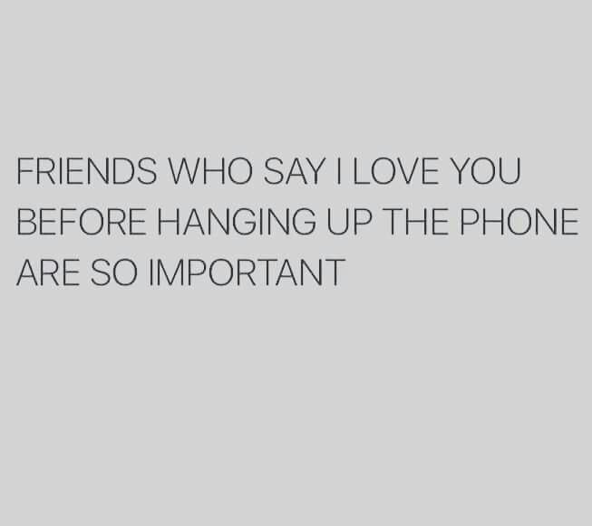 Pin By Vanessa Jane On My Uploads Love You Friend Friends Quotes Famous Friendship Quotes