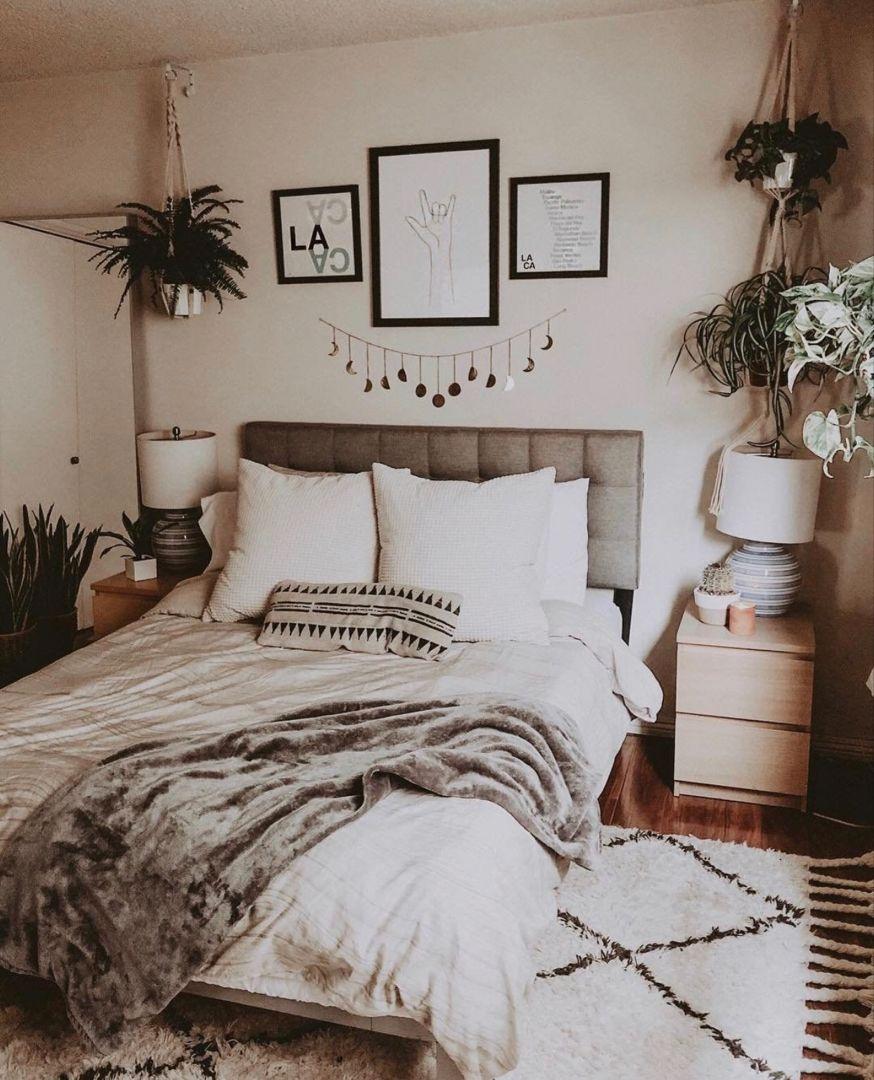 Love Hand Print Bedroom Decor Comfortable Bedroom Decor Comfortable Bedroom