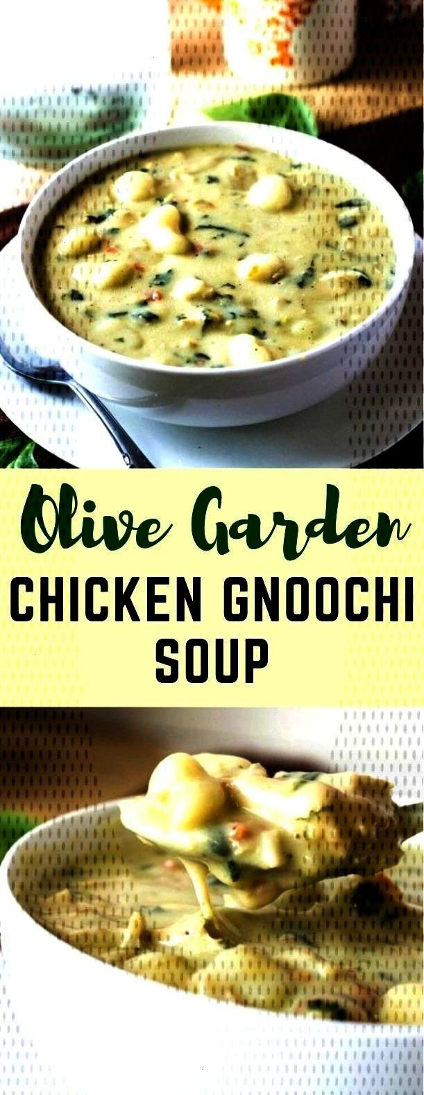 CHICOLIVE GARDEN CHIC So easy my 12 year old can do it Watch us make this delicious one pan keto meal in just a few short minutes Its one of my kids favorite low carb mea...