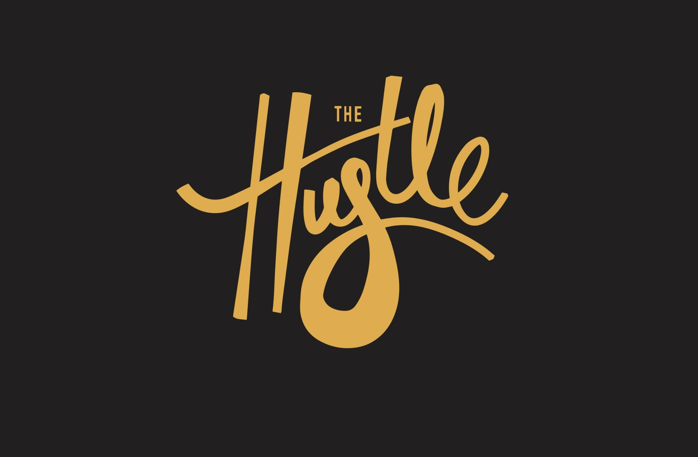 smashhiphop.files.wordpress.com 2015 05 the-hustle-logo.jpg