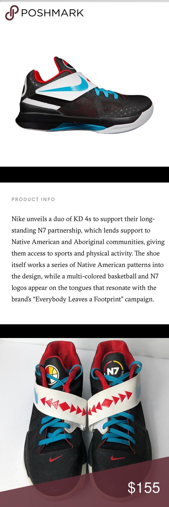 Nike N7 Tinker Hatfield Shoes 2019 Release Date