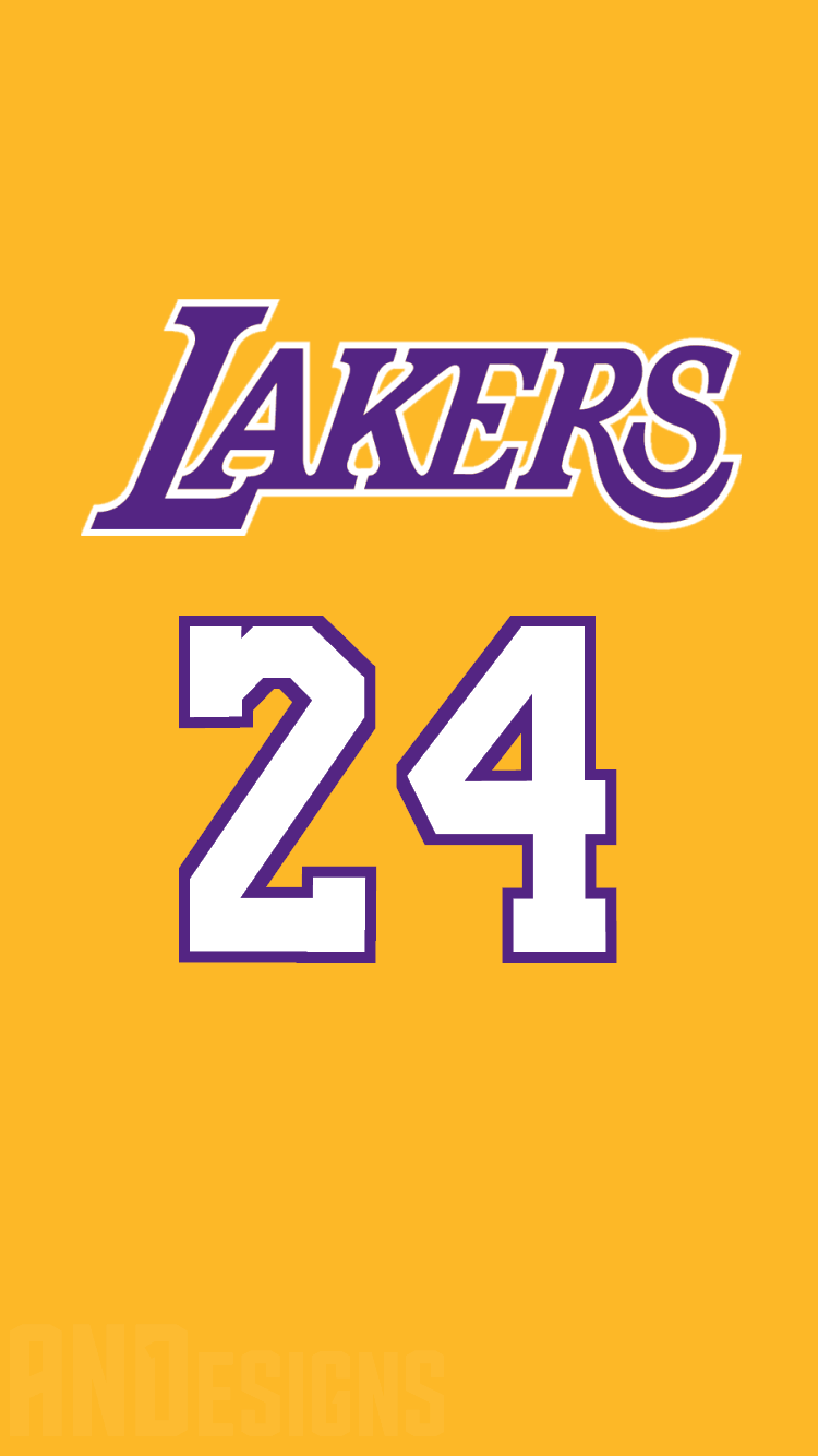 Kobe Bryant  E2 80 A2 Two Four Sports Basketball Basketball Jersey Basketball Players