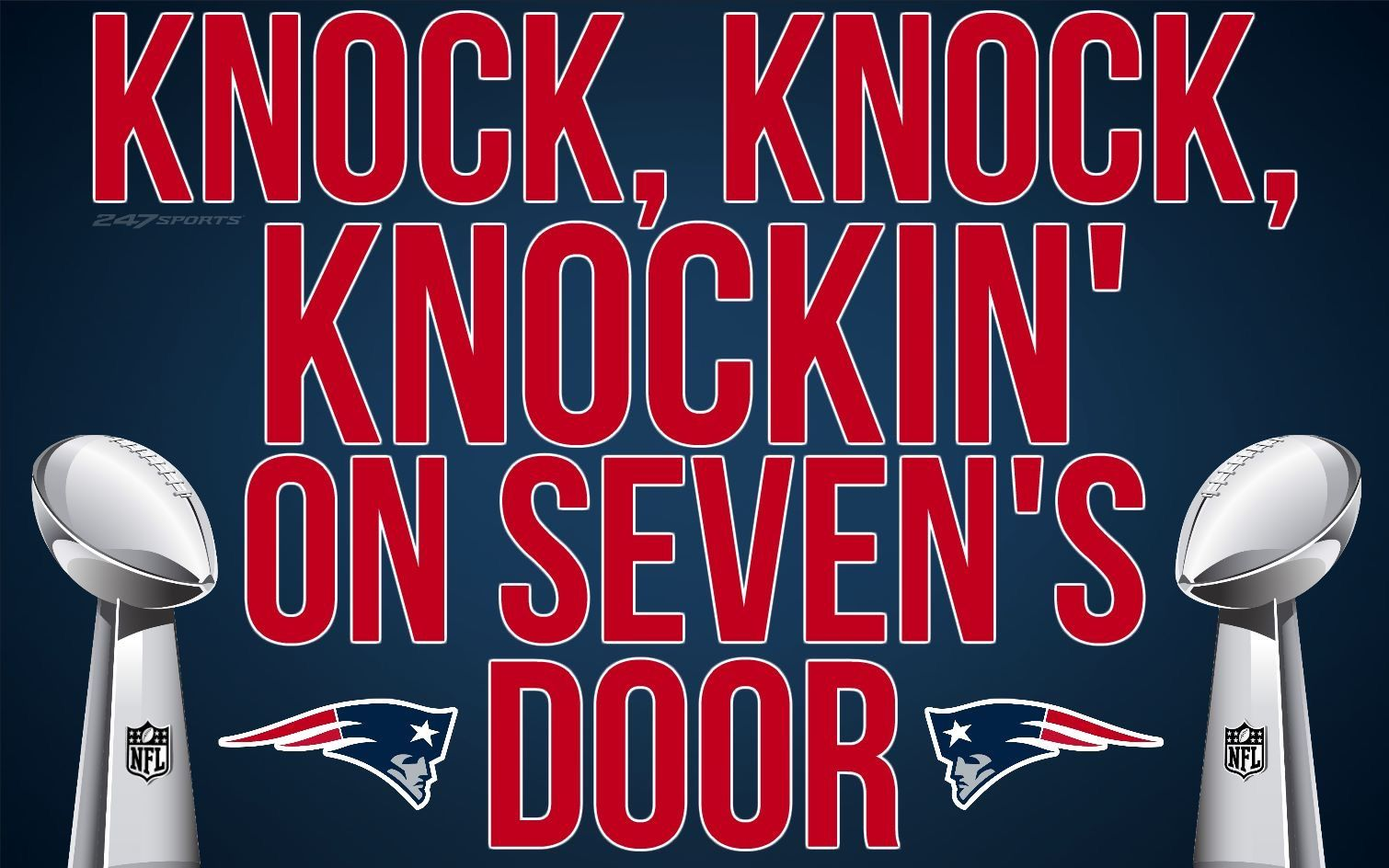 YAY BABY!! New england patriots players, New england