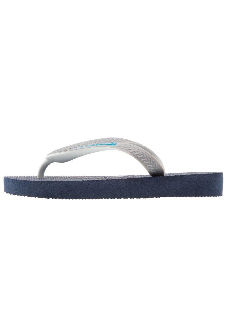 419571427 ¡Consigue este tipo de sandalias de dedo de Havaianas ahora! Haz clic para  ver