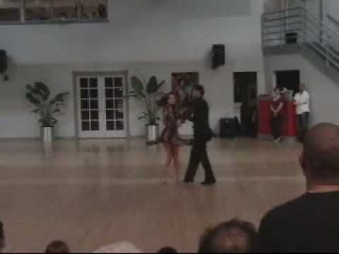 ricardo and tianne.wmv