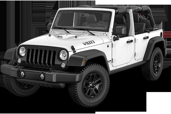 2014 Jeep Willys I Really Like My Willlys 2015 Jeep Wrangler