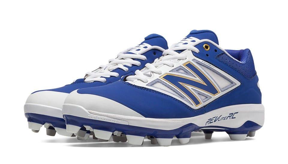 310e837b0e11b NEW BALANCE TPU 4040v3. #newbalance #shoes # | New Balance Men ...