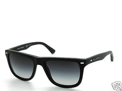 6e5e76da9b4 DOLCE GABBANA KIDS SunglaSSeS 4238 MATTE BLACK GRAY GRAD. 2934 8G JUNIOR  DG4238. Kids SunglassesMatte BlackDolce   GabbanaGray