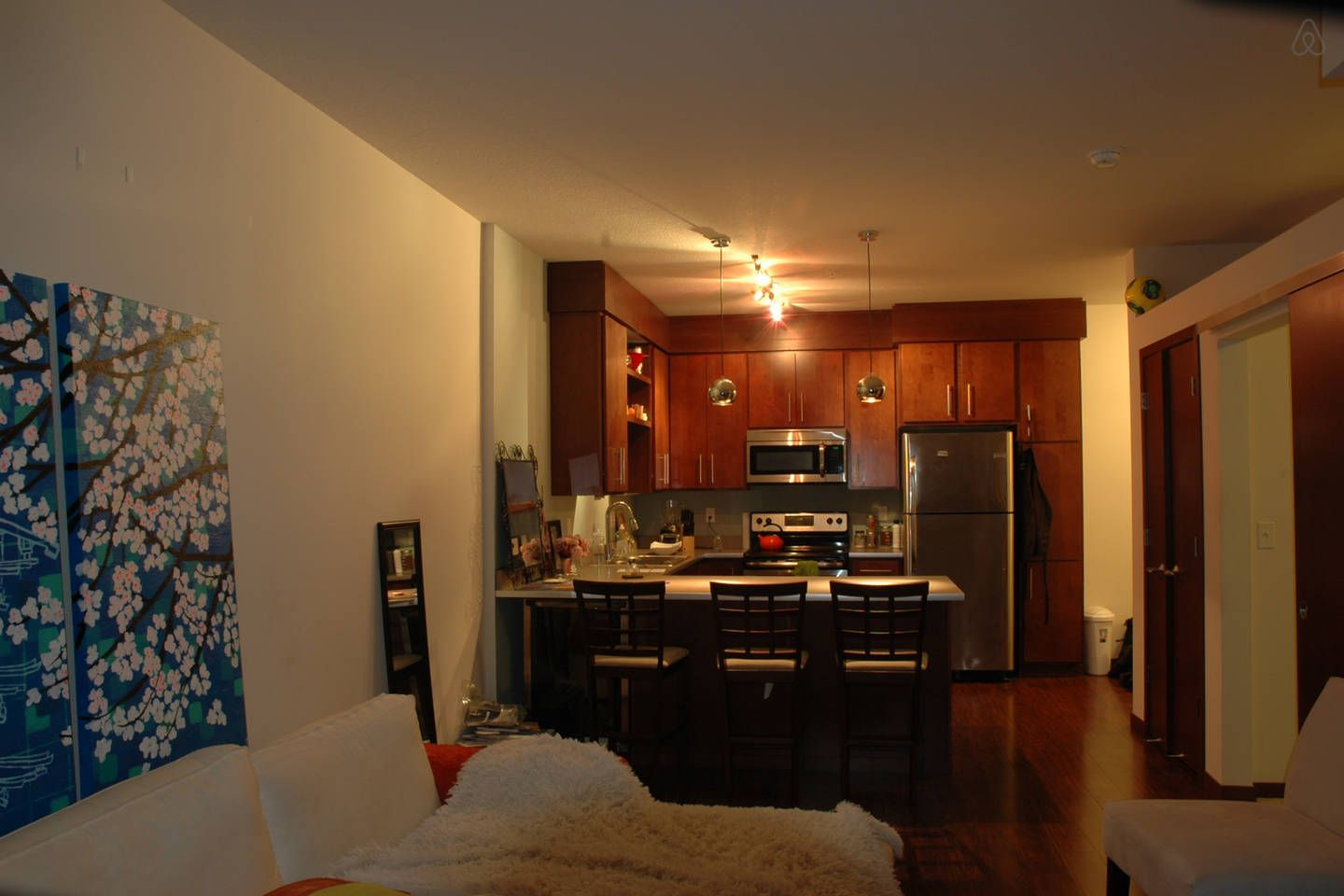 Downtown Orchid In Minneapolis Minnesota Vacation Vacation Home Condo Rental