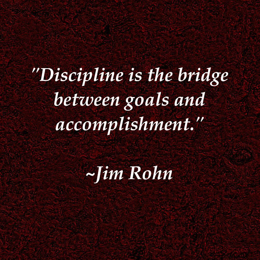 Discipline Quotes Entrancing Discipline Quotes  Google Search  Favorite Places  Pinterest
