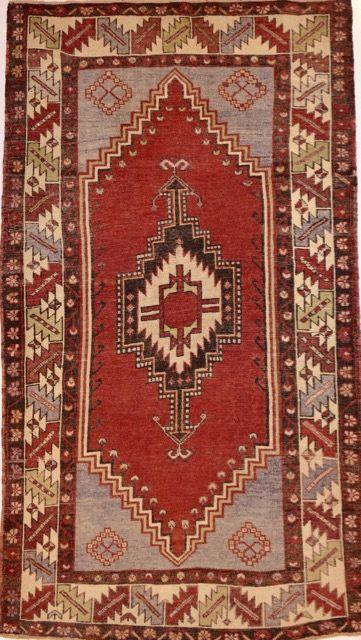 Handmade Oushak Rug Rugs Turkish Rug Oriental Rug Cleaning