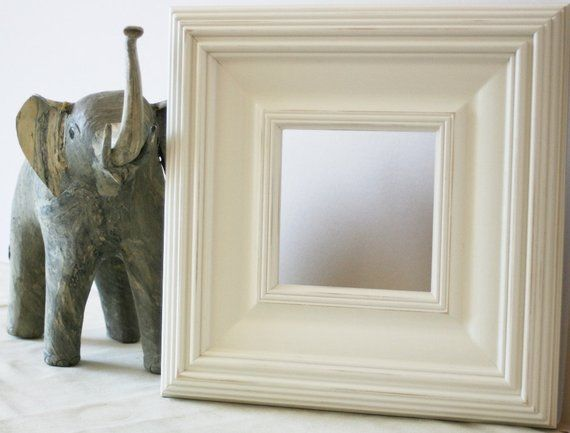 Sizes 12x16 To 16x20 Wood Picture Frame Whistler Style White Black Gray Brown White Picture Frames 20x30 Picture Frame Picture On Wood