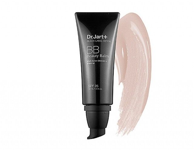 Should You Use Primer Before Bb Cream The Experts Weigh In Beauty Balm The Balm Makeup Moisturizer